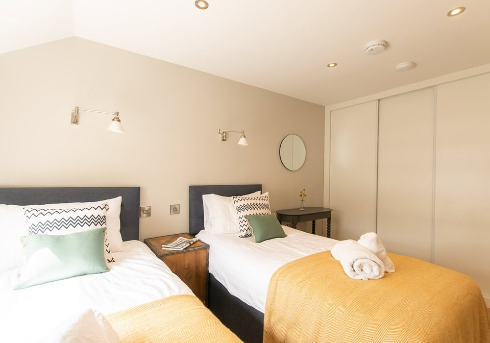 luxury-holiday-cottage-in-st-ives