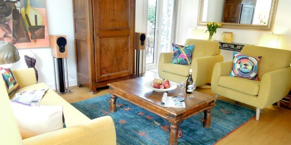 luxury-holiday-cottages-carbis-bay