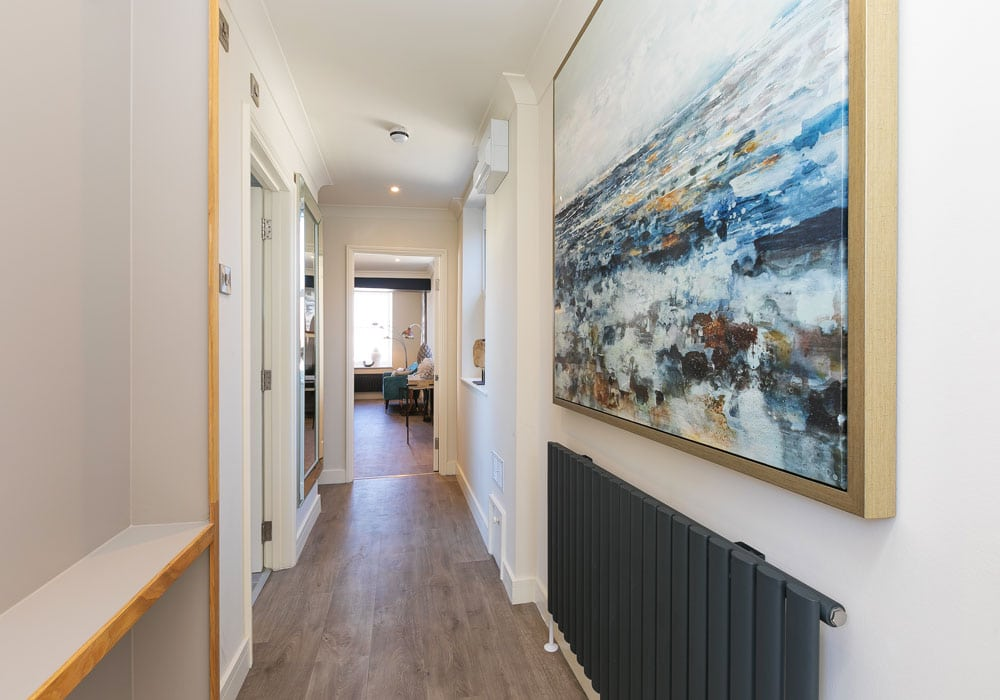 luxury-holiday-cottages-in-st-ives