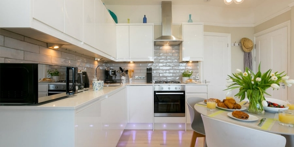 luxury-holiday-rentals-st-ives