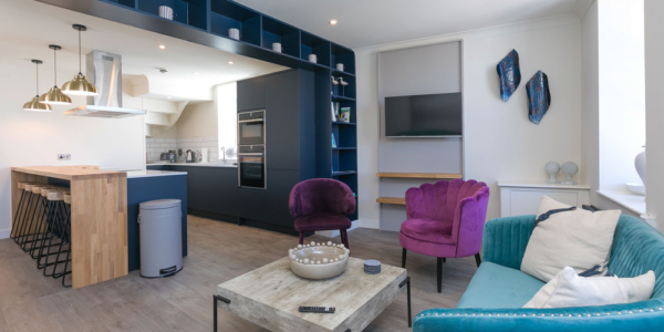 luxury-holidays-in-st-ives