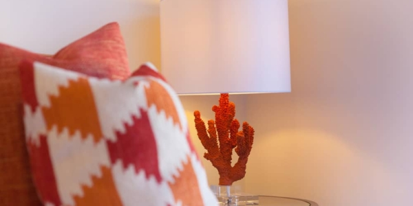 luxury-holidays-in-st-ives-cornwall