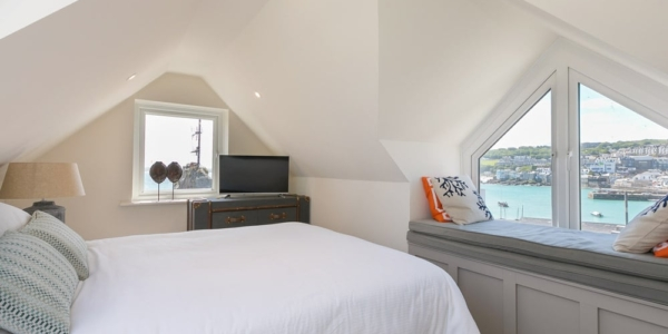 luxury-homes-st-ives
