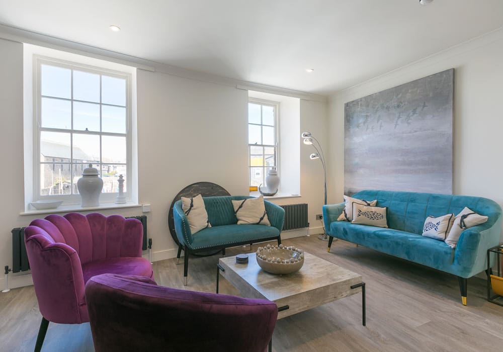 luxury-places-to-stay-in-st-ives
