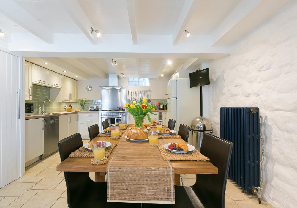 luxury-self-catering-cottages-st-ives