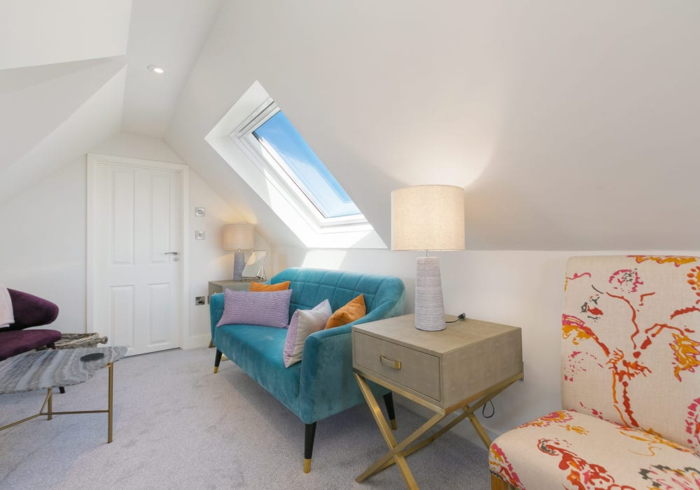 luxury-stays-in-st-ives