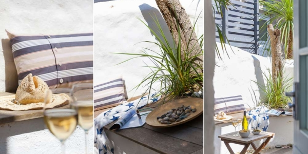 pet-friendly-holiday-rentals-in-st-ives