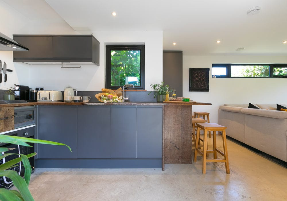 pet-friendly-st-ives-the-cabin