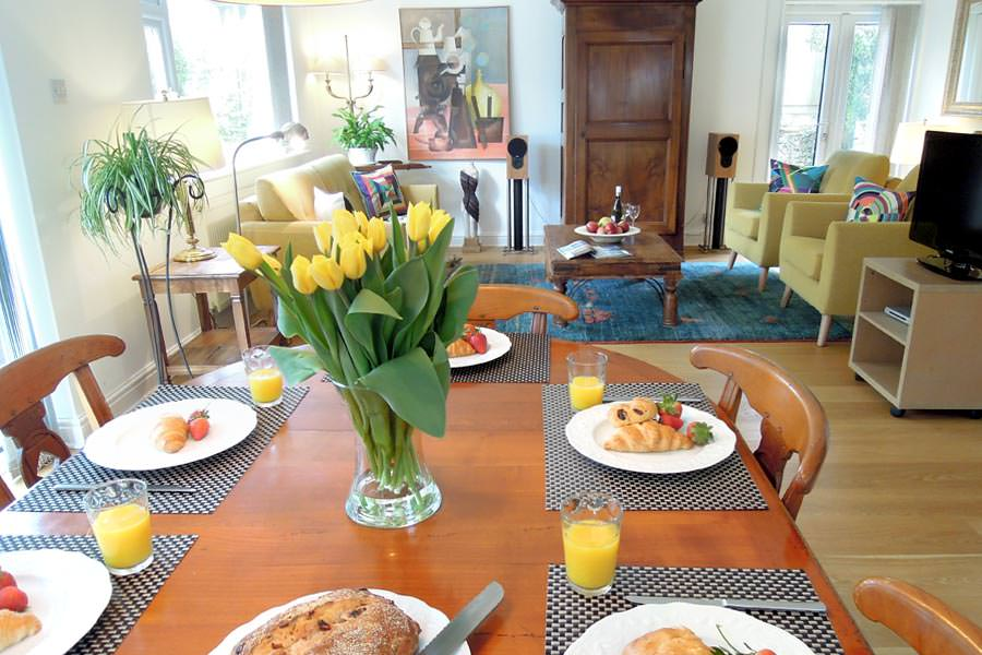 places-to-stay-in-carbis-bay-gwaynten