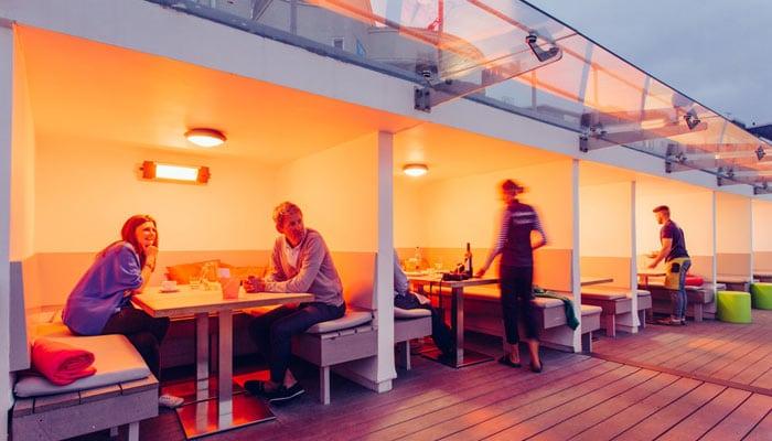 portmeor-beach-cafe-st-ives