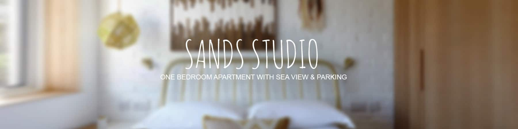 sands-studio-st-ives-cornwall
