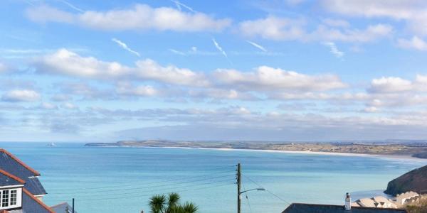 sea-views-holidays-carbis-bay