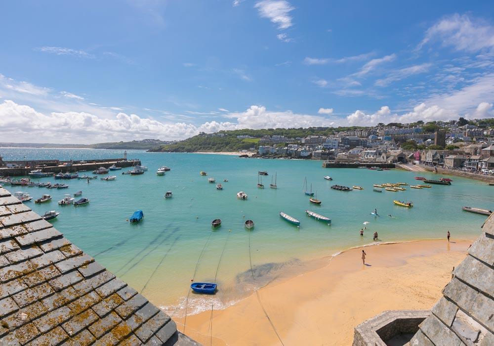sea-views-luxury-st-ives