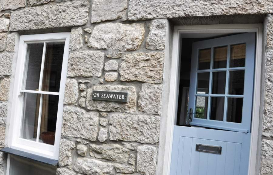dog-friendly-self-catering-st-ives-cornwall