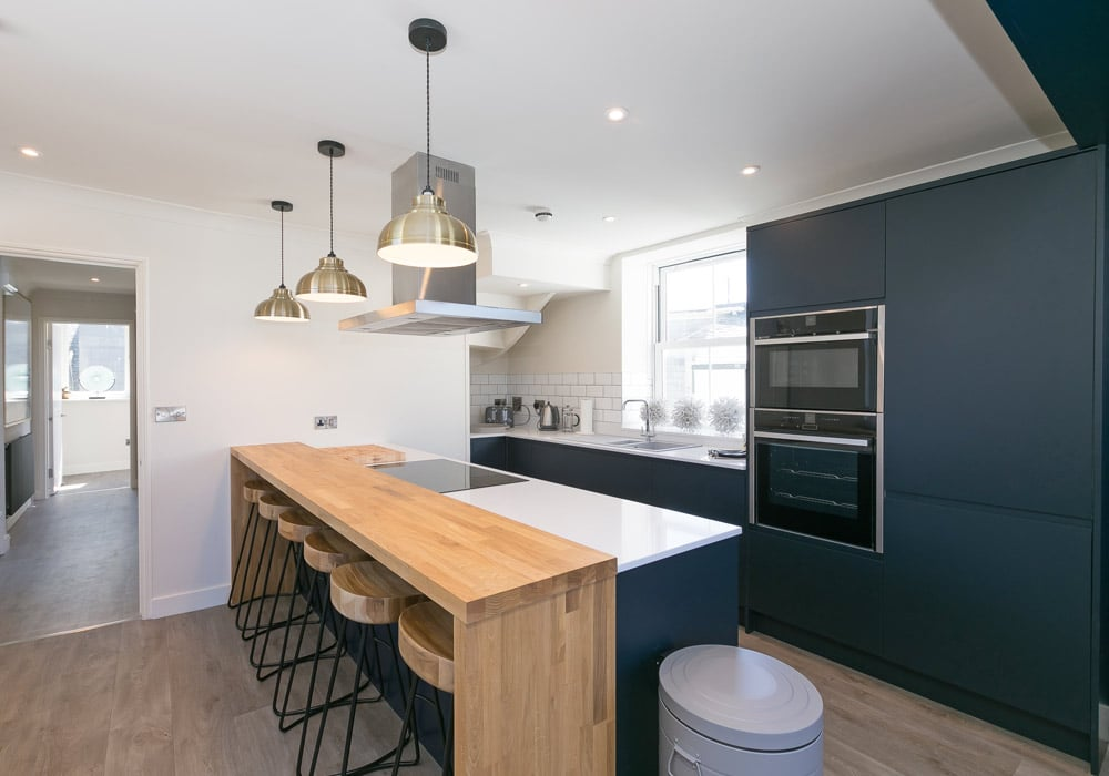 self-catering-apartments-st-ives-beach-vista-st-ives