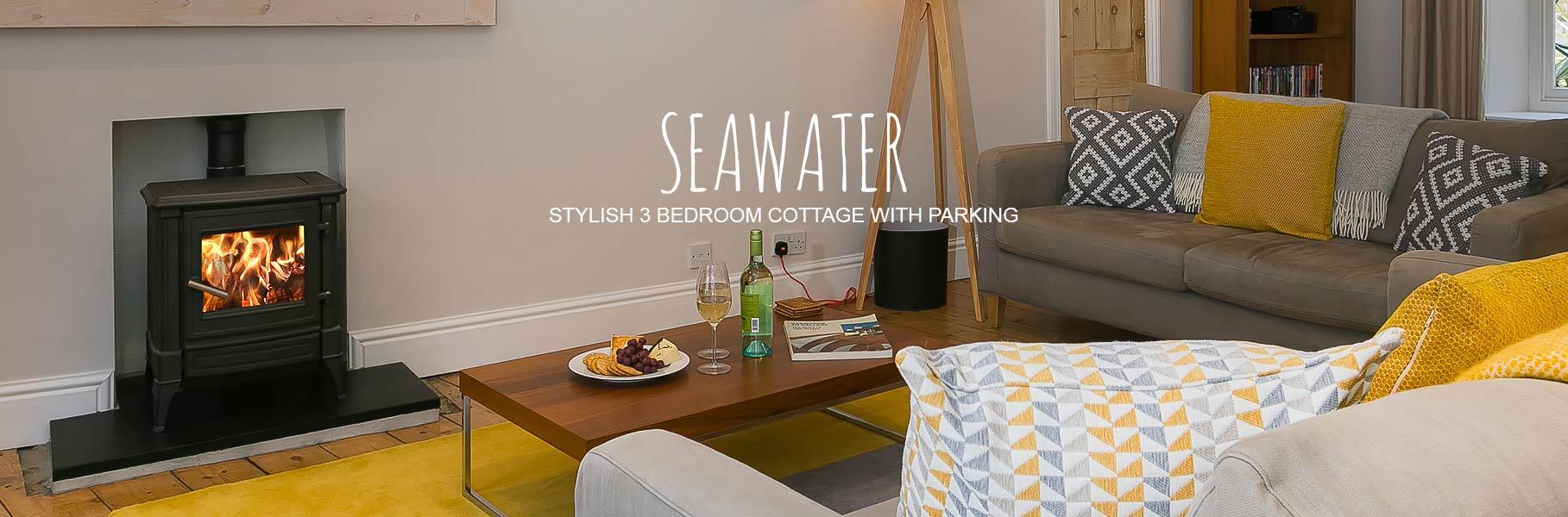 sostives-seawater-cottage-st-ives