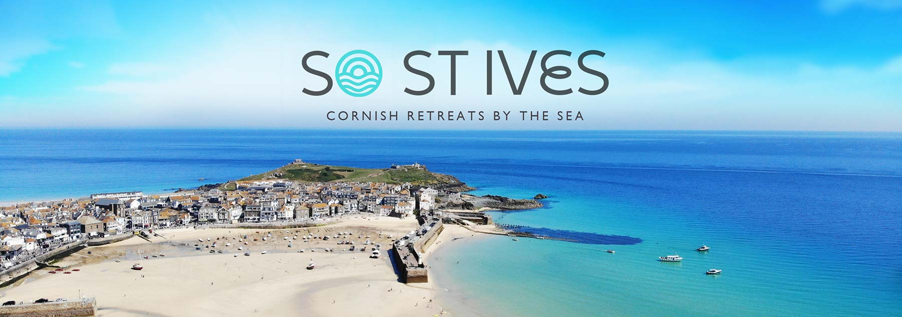 sostives-stives-holiday-cottages