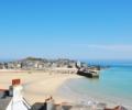 st-ives-beaches