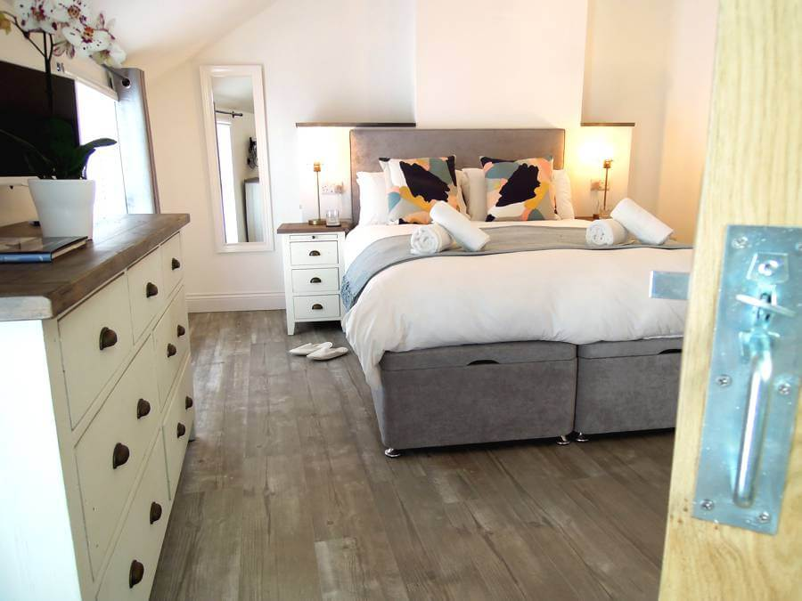 st-ives-cottages-cornwall-to-rent