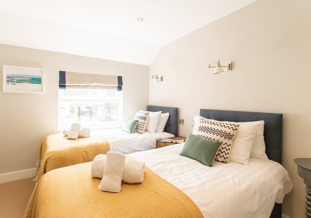 st-ives-cottages-to-rent