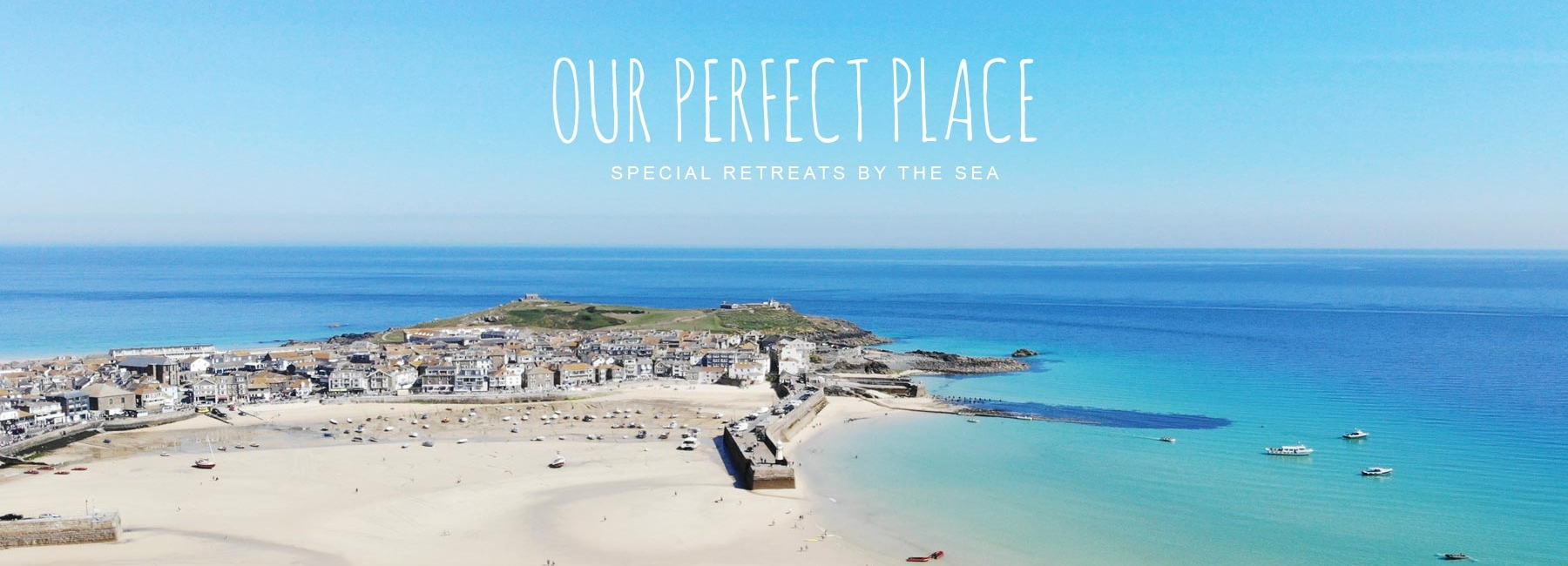 st-ives-holiday-cottages-sostives