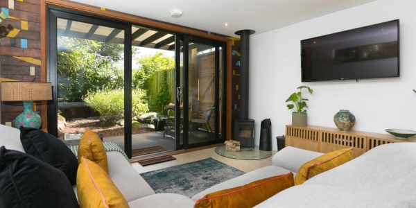 st-ives-holiday-rentals-dogs-friendly