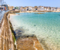 st-ives-holidays-harbour