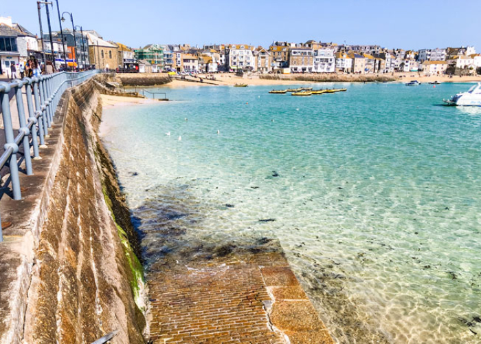 st-ives-holidays