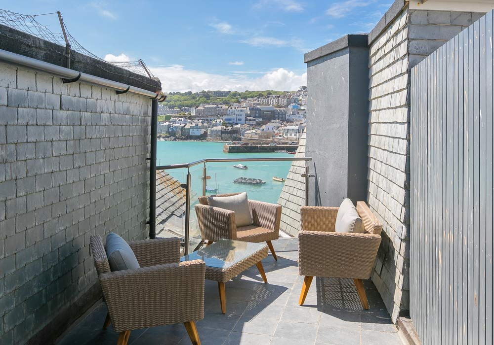 st-ives-sea-views-apartments