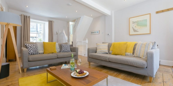 st-ives-self-catering-holiday-accommodation