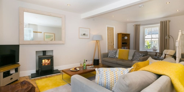 st-ives-self-catering-holiday-cottage