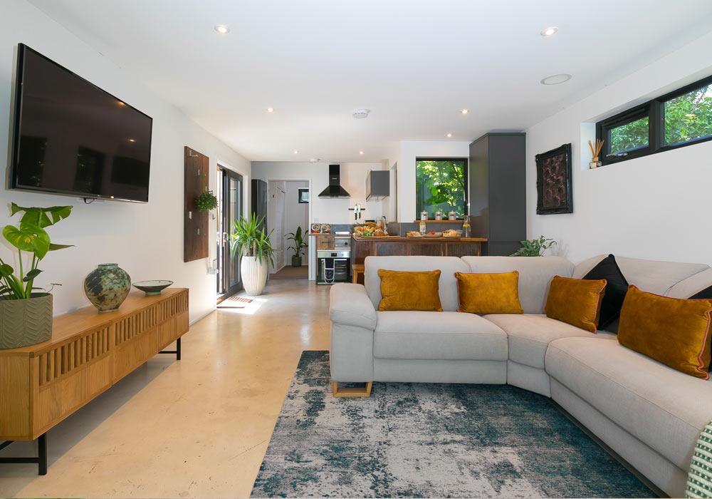 st-ives-self-catering-pets