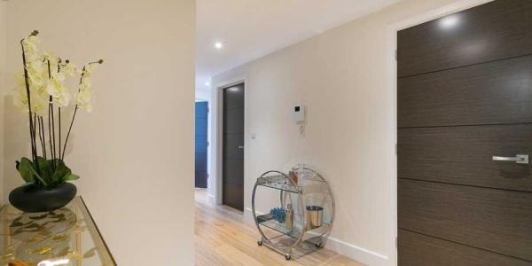 st-margarets-carbis-bay-apartments