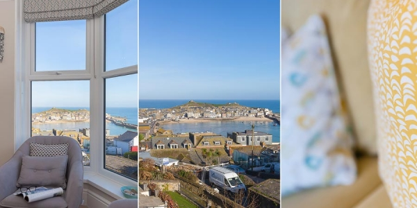 stives-apartment-in-cornwall