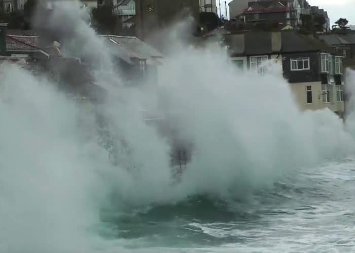 storms-in-st-ives-cornwall