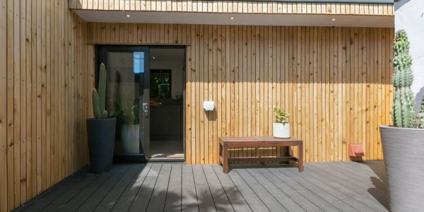 the-cabin-st-ives-dog-friendly