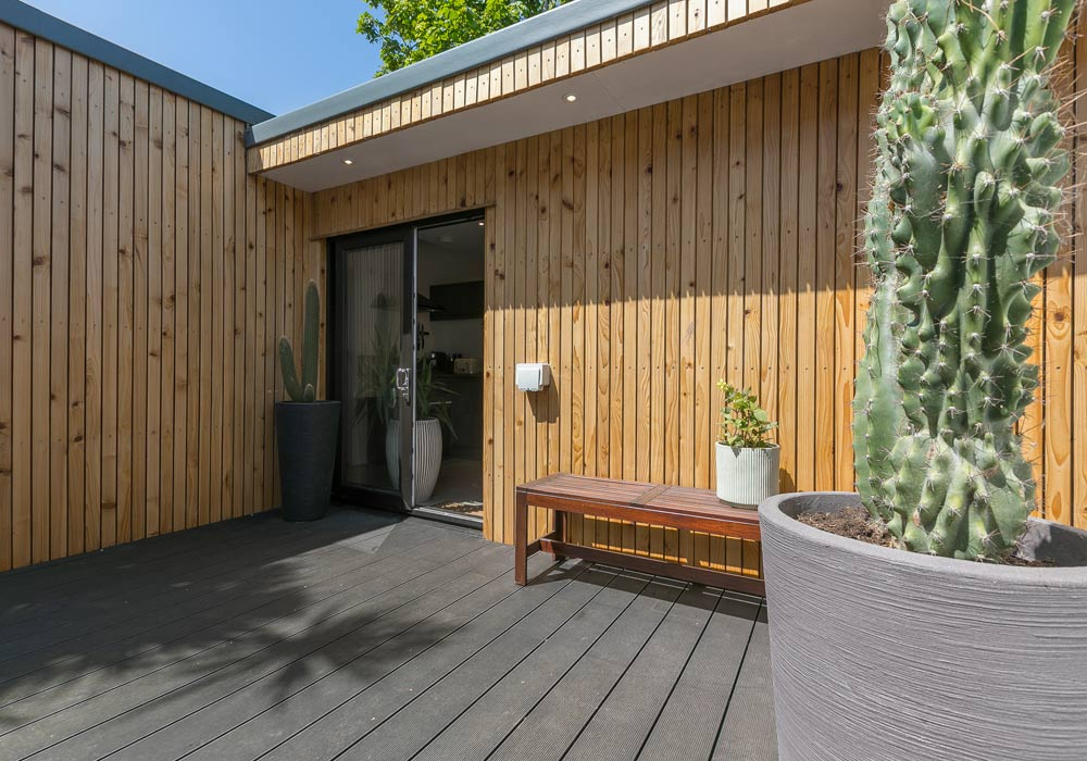 the-cabin-st-ives-outside