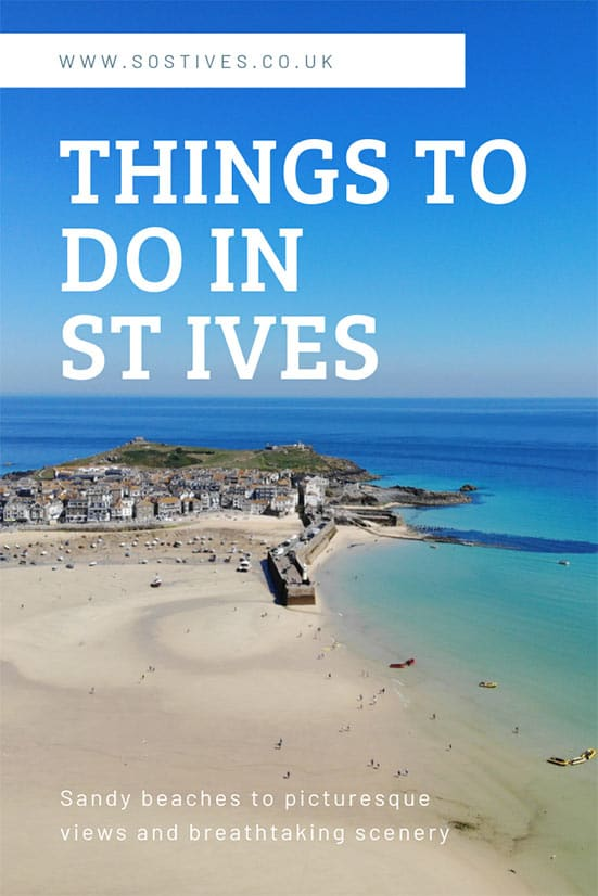 things-to-do-in-st-ives