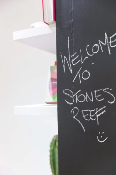 welcome-to-stones-reef-st-ives-cornwall