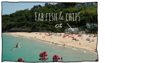 porthminster-beach-fish-chips