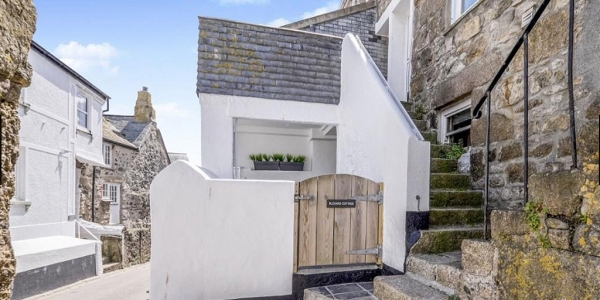 st-ives-cottage-with-parking