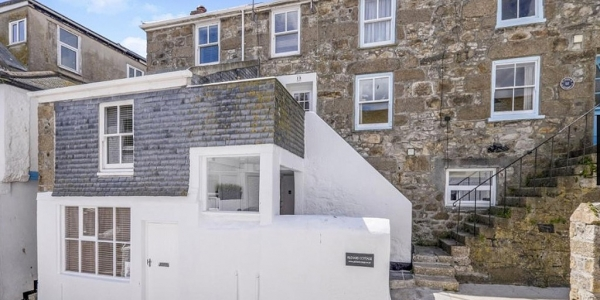 st-ives-holiday-cottage-with-parking
