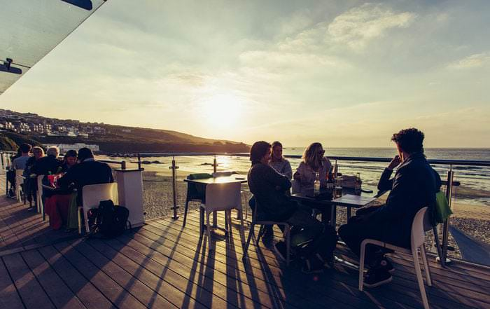 Porthmeor-beach-cafe-best-restaurants-in-st-ives-with-sea-views