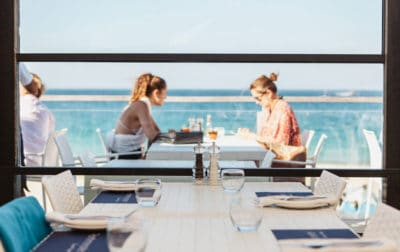 Porthminster-beach-cafe-best-restaurants-in-st-ives-with-sea-views