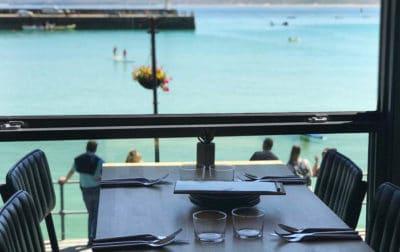 Talay-thai-kitchen-best-restaurants-in-st-ives-with-sea-views