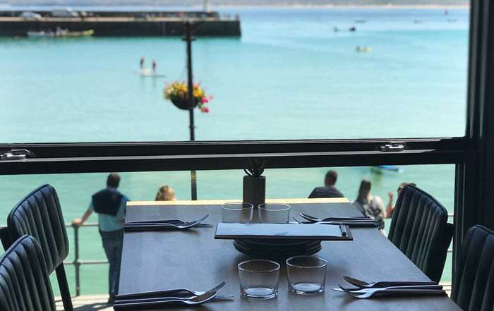 Talay-thai-kitchen-best-restaurants-in-st-ives-with-sea-views