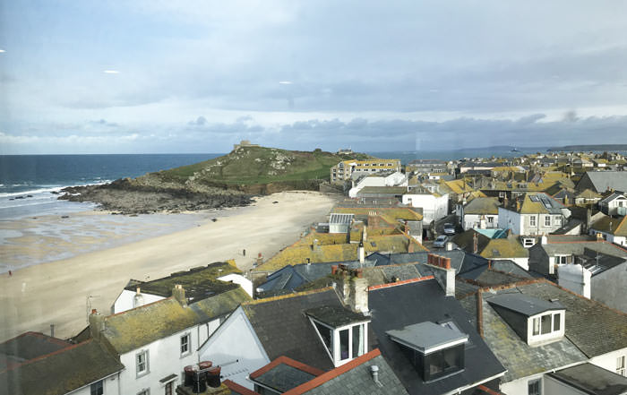 Tate-st-ives-best-restaurants-in-st-ives-with-sea-views