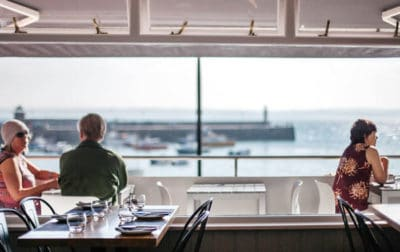 porthminster-kitchen-best-restaurants-in-st-ives-with-sea-views