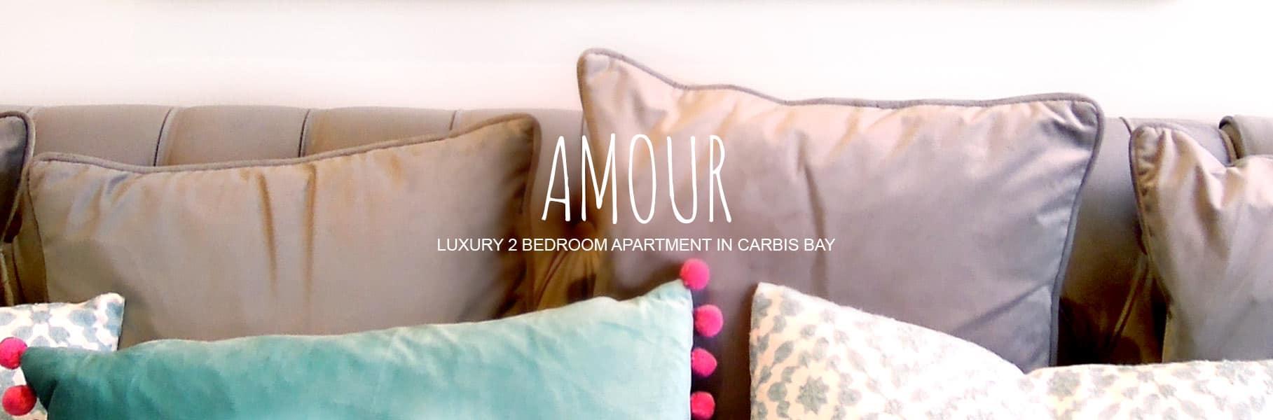 luxury-cornish-holiday-apartment