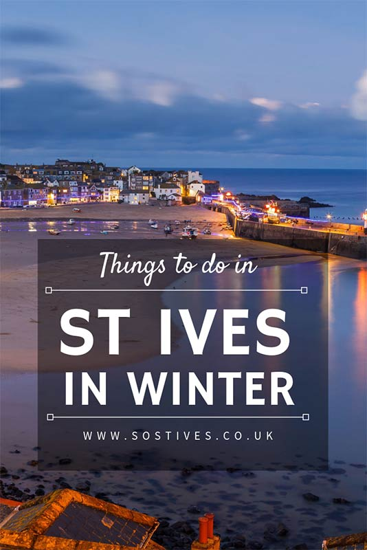 things-to-do-in-st-ives-in-winter